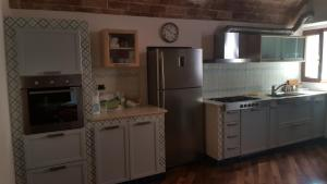 Casa Di Roberto 2 - AbcAlberghi.com