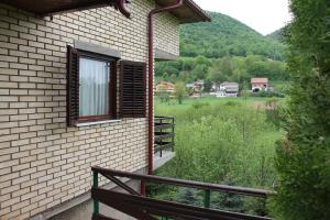 Holiday Home Zbilje, Дома для отпуска  Visoko - big - 11