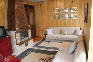 Holiday Home Zbilje, Дома для отпуска  Visoko - big - 14