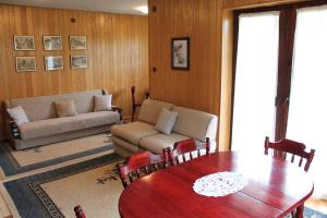 Holiday Home Zbilje, Дома для отпуска  Visoko - big - 15