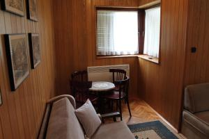 Holiday Home Zbilje, Дома для отпуска  Visoko - big - 16