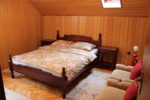 Holiday Home Zbilje, Дома для отпуска  Visoko - big - 18
