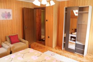 Holiday Home Zbilje, Дома для отпуска  Visoko - big - 20