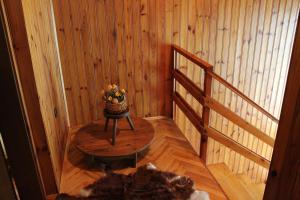 Holiday Home Zbilje, Дома для отпуска  Visoko - big - 28