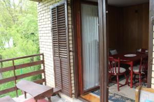 Holiday Home Zbilje, Дома для отпуска  Visoko - big - 33