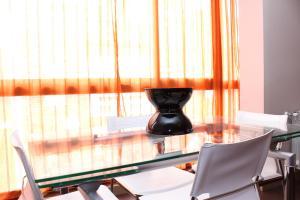 Apartamentos Calle José, Appartamenti  Madrid - big - 107