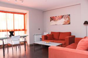Apartamentos Calle José, Апартаменты  Мадрид - big - 111