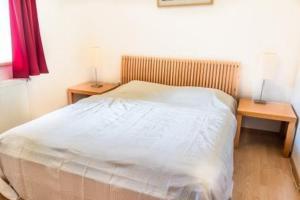 Apartment Poustevník, Apartmány  Pec pod Sněžkou - big - 5