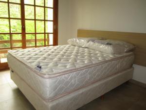 Cabañas Gonzalez, Chaty  Villa Gesell - big - 3