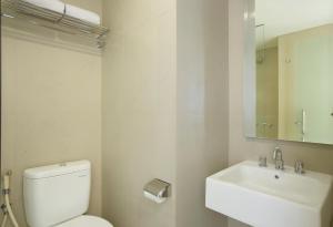 Amaris Hotel Malioboro - Jogja, Отели  Джокьякарта - big - 39