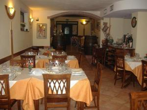 La Locanda Di Romeo - AbcAlberghi.com