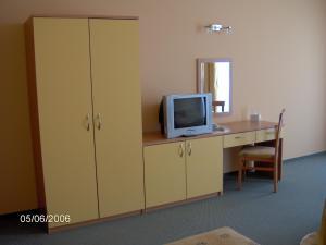 Kalofer Hotel, Hotels  Sonnenstrand - big - 2