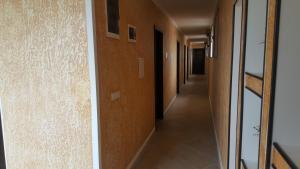 Lilia Guest House, Penzióny  Lazarevskoye - big - 30