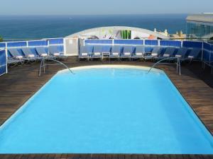 Radisson Blu Hotel, Biarritz (31 of 65)