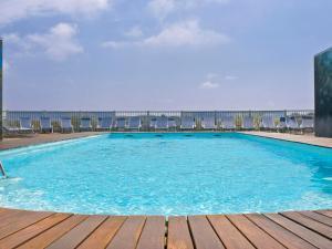 Radisson Blu Hotel, Biarritz (9 of 65)