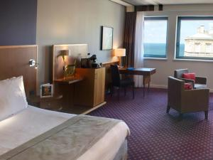 Radisson Blu Hotel, Biarritz (12 of 65)