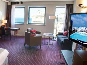 Radisson Blu Hotel, Biarritz (34 of 65)
