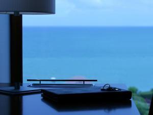 Radisson Blu Hotel, Biarritz (35 of 65)