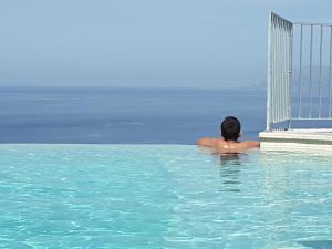 Antica Cascina Del Golfo, Hotels  Scopello - big - 96