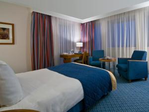 Radisson Blu Hotel, Biarritz (14 of 65)