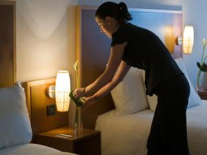 Radisson Blu Hotel, Biarritz (38 of 65)