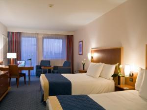 Radisson Blu Hotel, Biarritz (39 of 65)