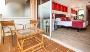 Catalonia Majórica, Hotels  Palma de Mallorca - big - 23