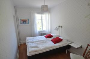 Gryts Skärgårdspensionat, Guest houses  Gryt - big - 15