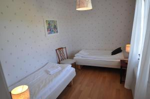 Gryts Skärgårdspensionat, Guest houses  Gryt - big - 16