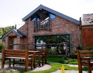 The Cartford Inn (17 of 95)
