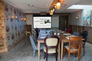 The Cartford Inn (2 of 95)