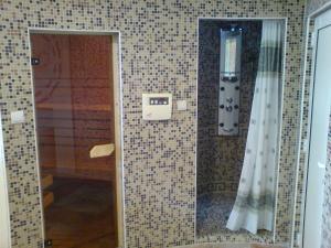 Kalofer Hotel, Hotely  Slunečné pobřeží - big - 52