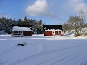 Valleviken Hotell, Pensionen  Valleviken - big - 21