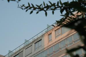Viennaflat Apartments - 1010, Apartments  Vienna - big - 65