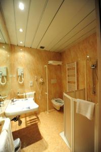 Corvetto Residence Porto Di Mare, Апарт-отели  Милан - big - 52