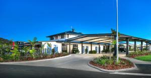 Korte's Resort, Resorts  Rockhampton - big - 39