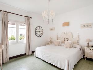 La Goleta, Hotely  Llança - big - 90