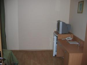 Galia, Hotel  Druskininkai - big - 3