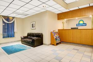 Days Inn by Wyndham Southington, Hotel  Southington - big - 6