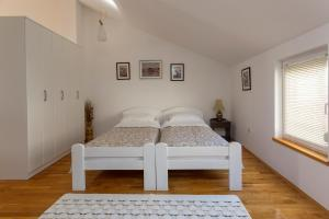 Guesthouse Rota, Penzióny  Mostar - big - 34