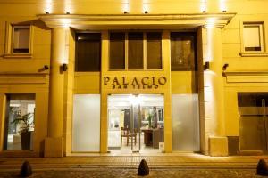 Unique Palacio San Telmo, Hotel  Buenos Aires - big - 20