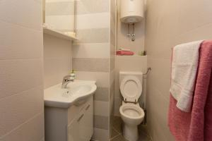 Guesthouse Rota, Penzióny  Mostar - big - 32