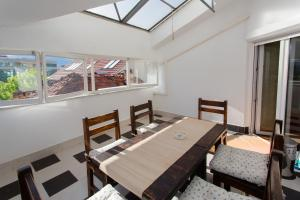 Guesthouse Rota, Penzióny  Mostar - big - 4