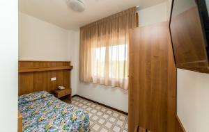 Hotel Alla Rotonda, Hotely  Lido di Jesolo - big - 11