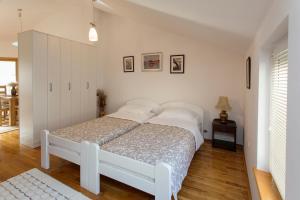 Guesthouse Rota, Penzióny  Mostar - big - 3