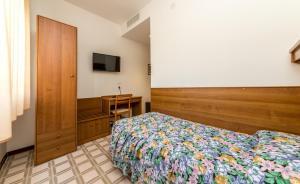 Hotel Alla Rotonda, Hotely  Lido di Jesolo - big - 12