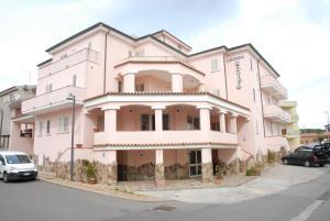 Riccio Hotel - AbcAlberghi.com