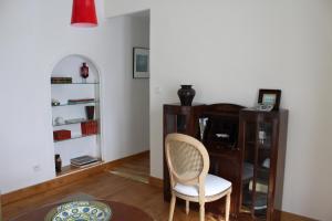 Chambres d'hôtes La Fontaine, Affittacamere  Espalion - big - 7