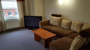 Hotel Gulbene, Hotel  Gulbene - big - 21