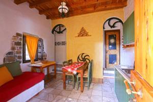 Sirena Residence & Spa (17 of 86)